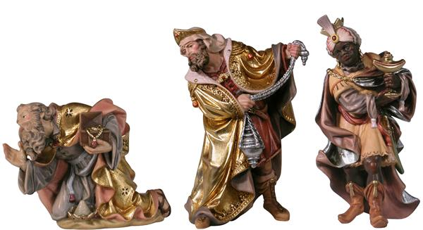 anri ferrandiz heilige drei könige