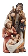 Gift case with Block - nativity Protection
