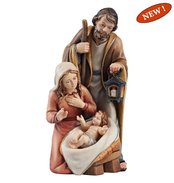 Block - nativity Insam Gesus child loose