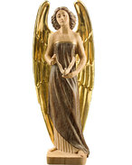 Angel of the peace (liberty stile)