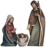 ARS Holy Family Morgenstern 90 cm