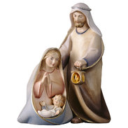 CO Holy Family  -  3 Pieces