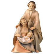 Nativity The Hope  -  3 Pieces